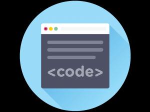 codeology
